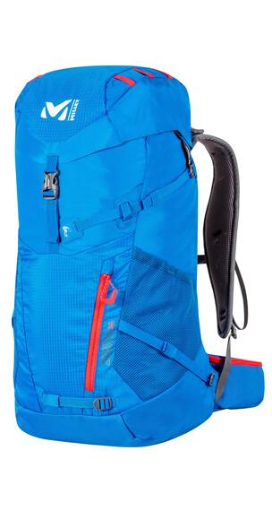 Millet Zenith 30 - Mochilas - azul
